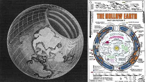 hollow-earth-2