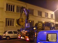 S1030495 (romain-follet) Tags: edf puteaux ruedeverdun panneelectrique122007