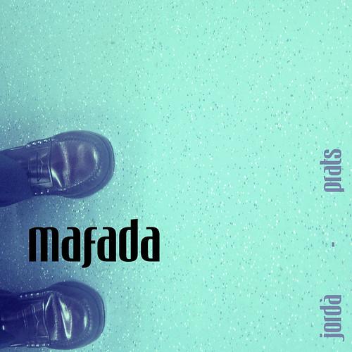 MAFADA