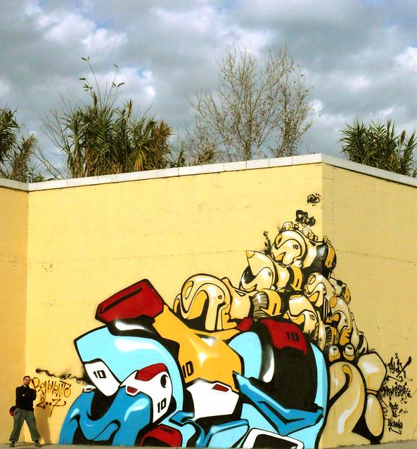benevento2007