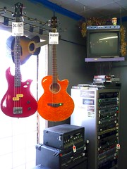 Popeye's Effects Rack - Ottawa 01 08 (Mikey G Ottawa) Tags: music ontario canada shop retail marketing experiments store graphic guitar edited ottawa advertisement commercial boutique musik fx sales effect guitarist edit guitare musicstore commercialart guitarshop affect musicretail guit mikeygottawa guittare graphicedit spacemanmusic mikesmoneyshot