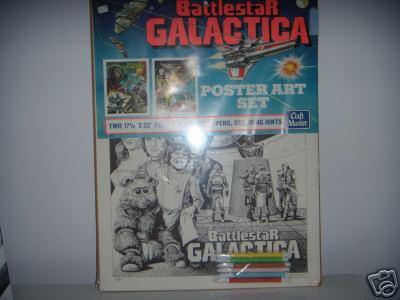 batlestargalactica_coloring
