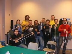 2008-01-26 - Casa Juventud - 11