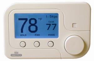 HAI Thermostat