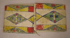 Parfleche, 8-156