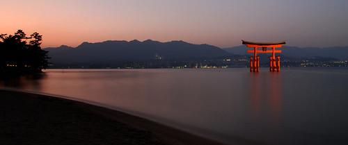 Miyajima 19.jpg