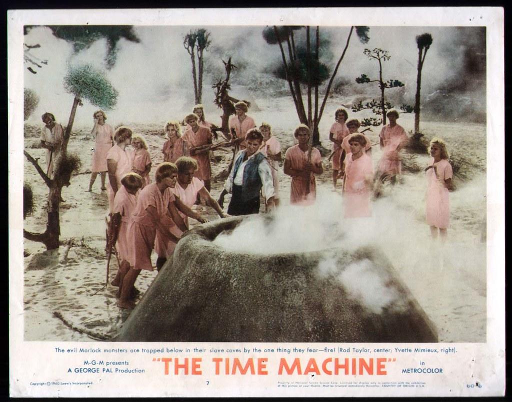 timemachine_lc7.jpg