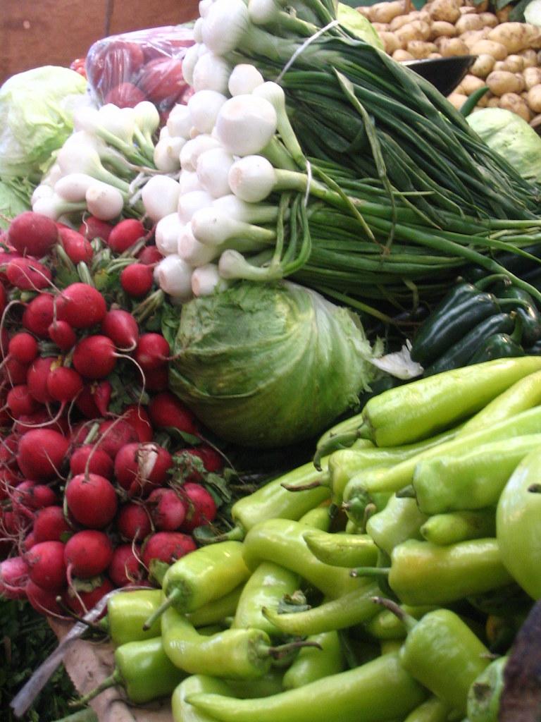 tags chile food frutas verduras vegetables canon mexico pepper