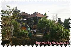 m04 copy (foto_melaka) Tags: bali indonesia tanahlot