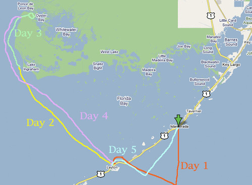 20070305 Florida-Bay