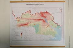 Chernobyl/Pripyat Exclusion Zone (007.8039)