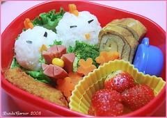 Lunchbox-260208