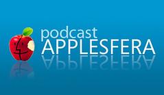 Podcast Applesfera