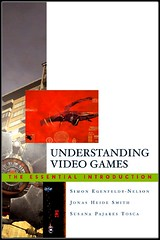 Understanding Video Games