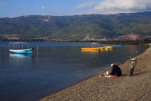 Préparer un voyage en Macédoine ; visites, guide pratique et formalités 6