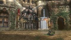 187_Sword of Juno