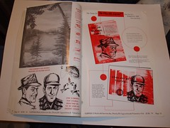 1959 Clip Art Catalog