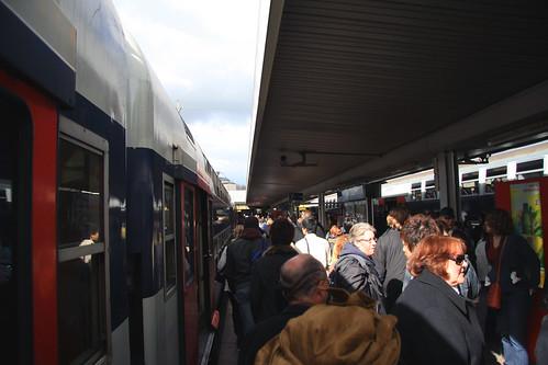 París Semana Santa 2008 (044)