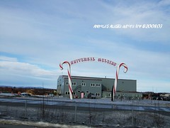 DSCF1011 (Angela's ground) Tags: alaska photo northpole