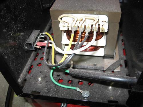 Cart Wiring Diagram Further Schumacher Battery Charger Wiring Diagram