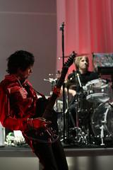 IMG_5659 (JeremiahGarcia) Tags: show chris music man ice festival rock concert san matthew howard live jose cream muse indie download dominic bellamy wolstenholme icecreamman