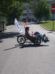 Expo FCT 2008