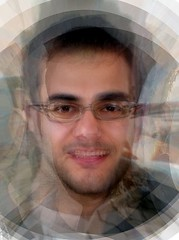 Physician of tomorrow (moftasa) Tags: face composite young egypt gimp egyptian protrait doctors hugin physicians faceoftomorrow
