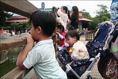 新竹市立動物園04