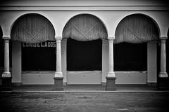 Mercado de Carmona
