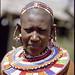 Masai portrets-3