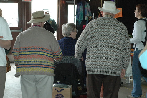 great sweaters