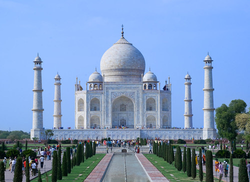 India: An unforgettable experience