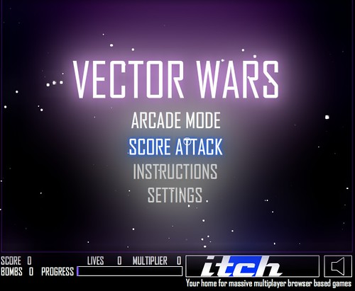 Vectorwars.jpg