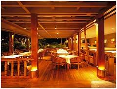 The Kahala Hotel & Resort - Tokyo Tokyo Restaurant