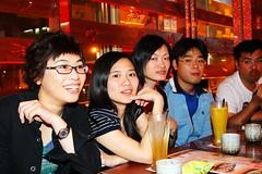 20080426_photo club gathering_18 ( Carol) Tags: 2008