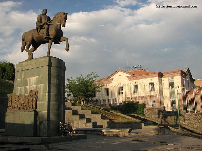 yerevan_204