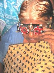 eyeclinicrajendra003