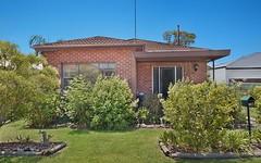 19 Redrose Avenue, Belmont NSW