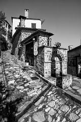 Makrinitsa village (Andreas Mamoukas) Tags: makrinitsa volos pelion seeninmacedoniatimelessgroupgreece