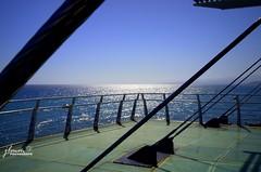 Promenade (jlmm_morales) Tags: paseo marítimo mar costa españa andalucía nikon d5100 málaga torrox walk maritime sea coast spain andalusia sol sun