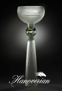large_trophy_Hanoverian-PLATINUM-GIFT
