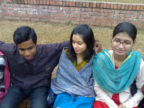 The Worlds Newest Photos Of Dhaka And Farmget - Flickr -3951