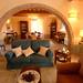 luxory villa tuscany