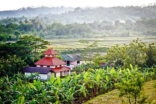 Indonesia_2011-32