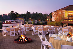 "Tides Inn Beachside Events (hawkinsinternationalpr) Tags: wedding golf bay sailing resort resort"" school"" ""chesapeake ""wedding wedding"" reception"" hotel"" marina"" virginia"" club"" vacation"" spa"" ""virginia locations"" vacations"" meetings"""