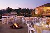 "Tides Inn Beachside Events (hawkinsinternationalpr) Tags: wedding golf bay sailing resort resort"" school"" ""chesapeake ""wedding wedding"" reception"" hotel"" marina"" virginia"" club"" vacation"" spa"" ""virginia locations"" vacations"" meetings"""