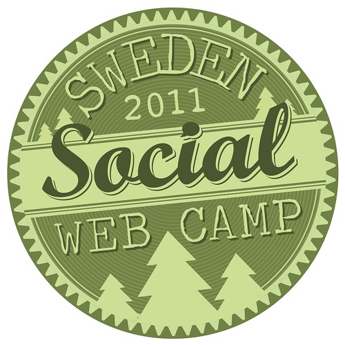 SSWC logo 2011 (badge)