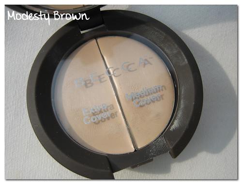 Becca+Concealer+Praline2