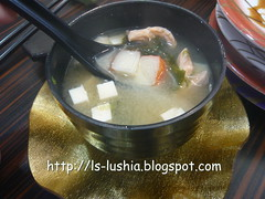 Sushi Boat_012