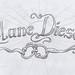 Blane1